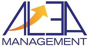 Alea Management Blog